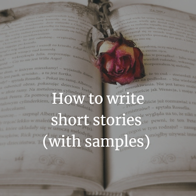 How to write short stories : (with samples) by  Ring Lardner