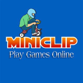 Miniclip Free Online Games, miniclip,games,miniclip games,free games,free,online,free online games,online games,free games online,miniclip (website),miniclip free games,games at miniclip.com - play free online games,play free online games,online games free,online free games,miniclip online,flash games,internet games,miniclip kids games,games online free,multiplayer games,best miniclip games,fun online games,best online games