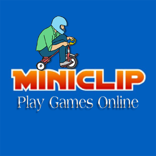 Miniclip Free Online Games