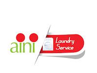 Aini Laundry Maret 2017 : Lowongan Kerja Pekanbaru