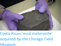 https://sciencythoughts.blogspot.com/2019/10/costa-rican-mud-meterorite-acquired-by.html