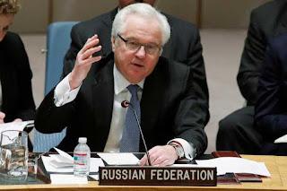 russia-s-un-envoy-churkin-dies-suddenly-in-new-york
