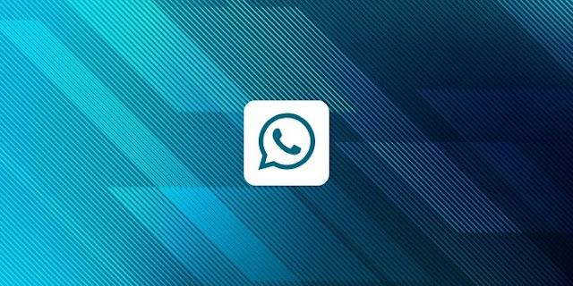 Download Whatsapp Plus APK Anti-Ban Latest Version