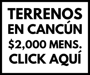 venta-renta-propiedades-cancun