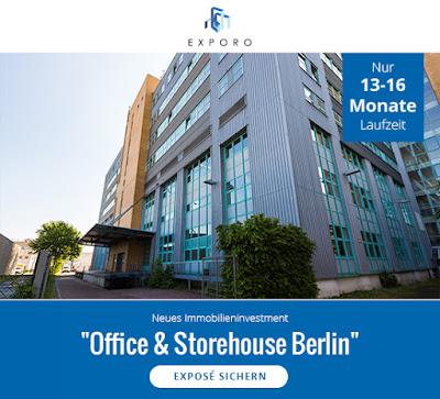 https://projektfinanzierung.exporo.de/office-und-storehouse-berlin-coming-soon/?a_aid=74949