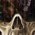 Sonun Başlangıcı- Death of the Inhumans #1 İnceleme