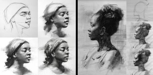 00-Portrait-Sookyi-Lee-www-designstack-co