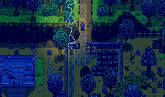 Stardew-Valley-PC-IMG-003.jpg