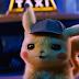 Pokemon: se anuncia serie live action producida por Netflix