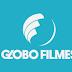 [News]Globo Filmes investe em iniciativas de fomento à diversidade no audiovisual.