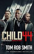 Child 44 (2015) ()