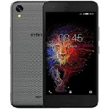 Infinix Hot 5 Lite X559 Firmware Stock ROM (Flash File)