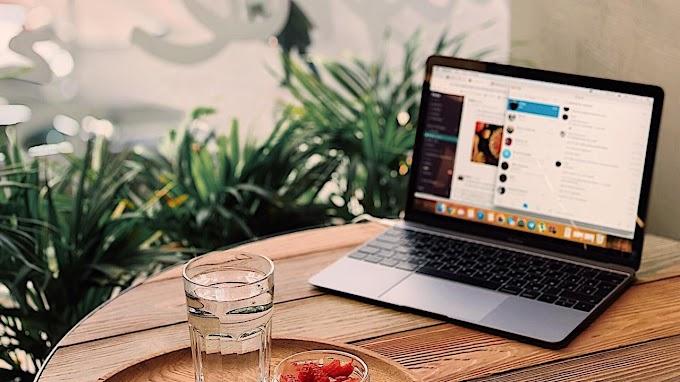 7 Tips Ketika Ingin Membeli Laptop Bekas