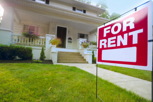 What to Consider Before Moving to a new House for Rent