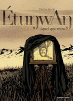 Etunwan - Aquel-quemira