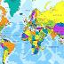 Η νέα παγκόσμια τάξη και η... αυτοεκπληρούμενη προφητεία