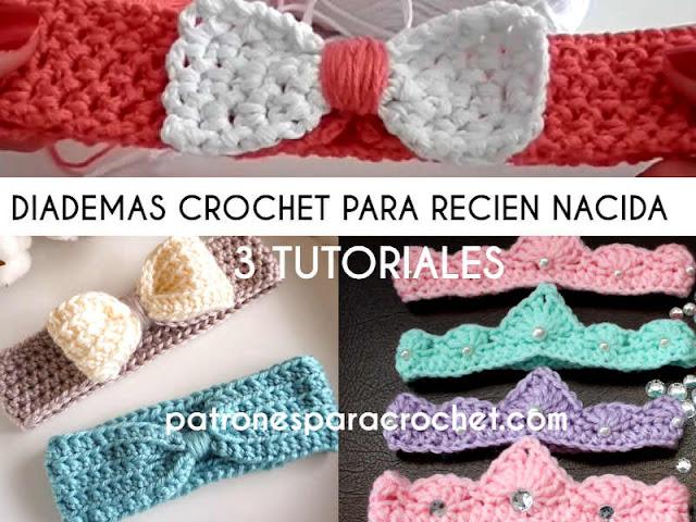 patrones-diadema-crochet