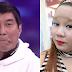 Idol Raffy Tulfo, Tinawag na Bastos ng Kapatid ni Michelle