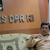 """""""Setengah Hati' Pemerintah Turunkan Harga BBM"""