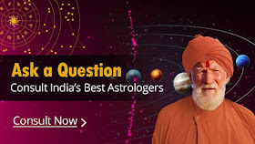 the week magazine india astrology