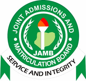 UTME UPDATE: JAMB Cut off Marks 2018/19 for all Nigerian Universities, Polytechnics & Colleges