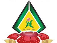 Bengkulu Siap Sambut Kontingen Kompetisi Sains Madrasah Nasional 2018