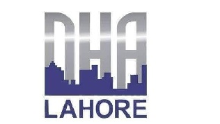 Latest Jobs in Defence Housing Authority DHA Lahore 2021