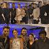 'Fighter' निर्माता का दावा, Ananya Pandey इस फिल्म के बाद भारत की टॉप 3 अदाकाराओं में...'