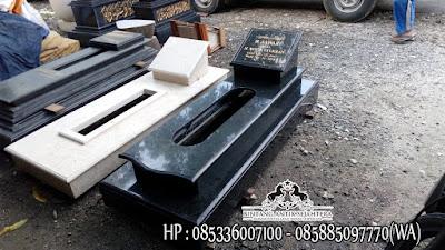 Model Kijing Granit, Harga Kijing Marmer Tulungagung, Kijing Makam Granit