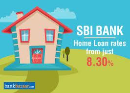 வீடு கட்டும் அரசு ஊழியர்களுக்கு SBI Privilege Home Loan என்ற புதிய திட்டம் அறிமுகம்
