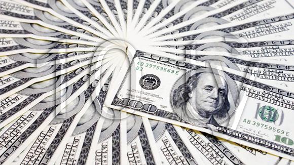 Những gì tôi học được sau khi mất 300.000 đô la khi giao dịch ngoại hối