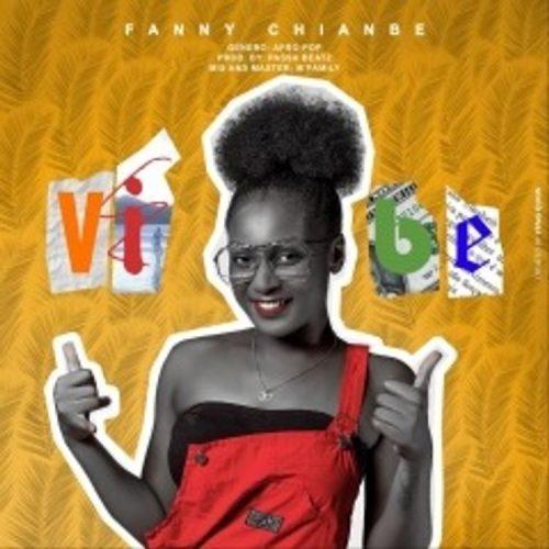 http://download1652.mediafire.com/qmj0i0ycdf3g/qyuhhmhev1aj3z3/Fanny+Chianbe+-+Vibe.mp3