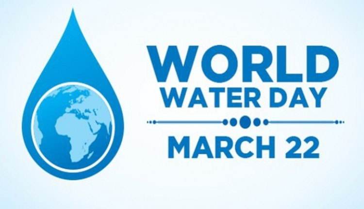 Hari Air Sedunia: Masyarakat Diminta Hargai Air