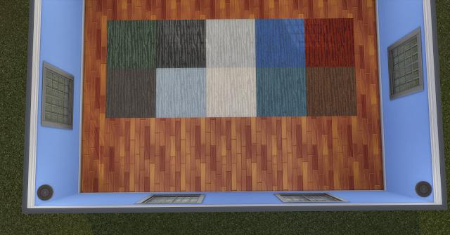 Ковровое покрытие для пола из официальной игры The Sims 4, ковровое покрытие, для пола, официальная игра,  игры, The Sims,  как покрыть пол в симс 4, строительство в симс 4, симс 4, ковры в The Sims, как оформить пол в симс 4, как сделать ковер из напольного покрытия в симс 4, идеи длдя симс 4, обзор симс 4, для интерьера в The Sims, дизайн интерьера в The Sims, как сделать красивый ковер а симс 4,