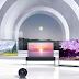 LG-tv's krijgen ondersteuning voor Google Stadia en GeForce Now