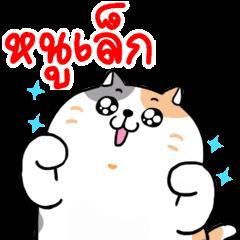 I am NULEK : Meow 1