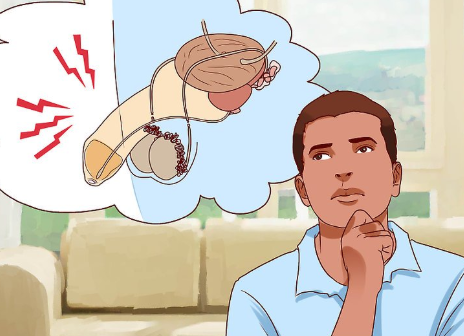 metode pengobatan kutil kelamin herbal di kampar