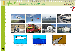 http://www.ceiploreto.es/sugerencias/A_1/Recursosdidacticos/PRIMERO/datos/03_cmedio/03_Recursos/actividades/6MediosTransporte/act1.htm