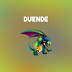 Dragón Duende | Dragon City