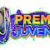 "[News]""Premios Juventud"" homenageia o superstar global Daddy Yankee com o prêmio ""Agent of a Change"""