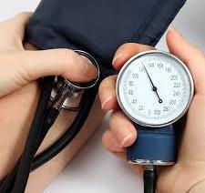 Pengertian, Jenis dan Penyebab Hipertensi