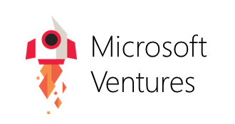 Turn a Good Idea Into a Business With Help From Microsoft Ventures