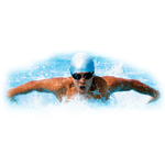 swimming sports in spanish