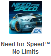 Download Need for Speed™ No Limits v1.1.7 (0) APK