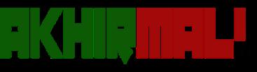 logo APN AKHIR MALI Frontier.PNG