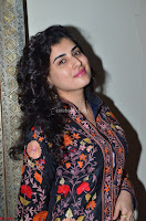 Archana (Veda) in Jeggings and Long Kurti Spicy Pics ~  Exclusive 009.JPG