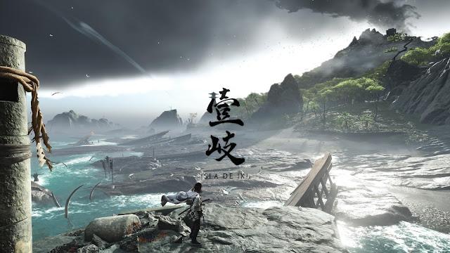 Análisis de Ghost of Tsushima: Director's Cut en PS5