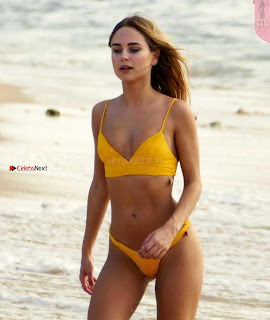 %5BJanuary+2018+Ass%5D+Kimberley+Garner+sexy+ass+boobs+in+Bikini+at+a+beach+%7E+SexyCelebs.in+Exclusive+009.jpg