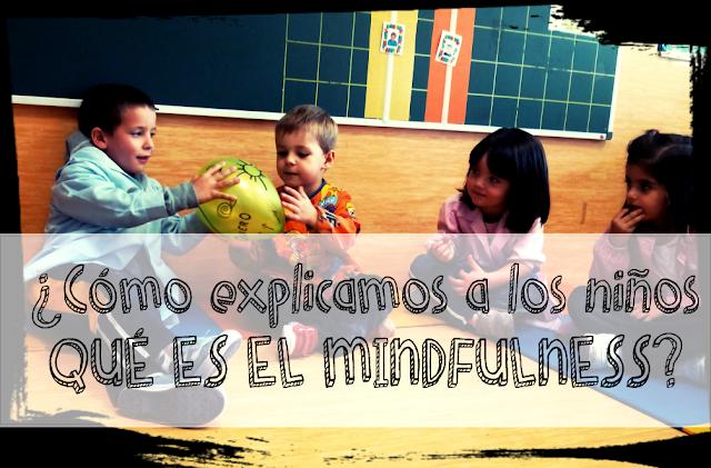 http://aescoladossentimentos.blogspot.com.es/2015/11/como-explicamos-los-nins-que-es-el.html