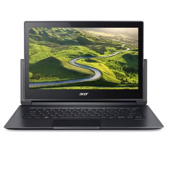 Acer Aspire E5-491G Atheros Bluetooth Drivers Download